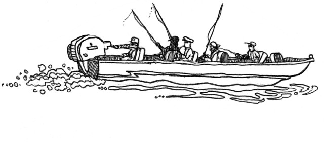 Fishingboat vsfffh