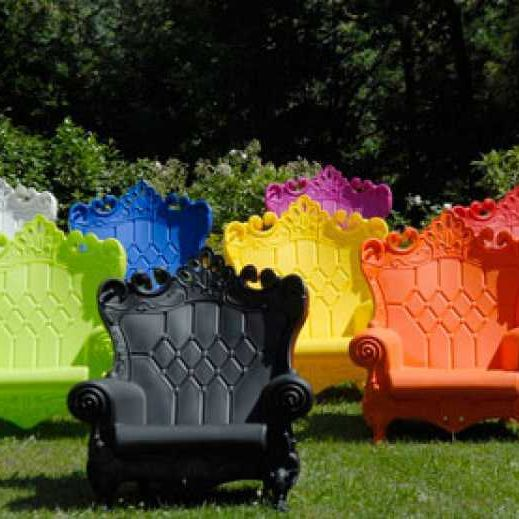 Resized queen chair etjp0x