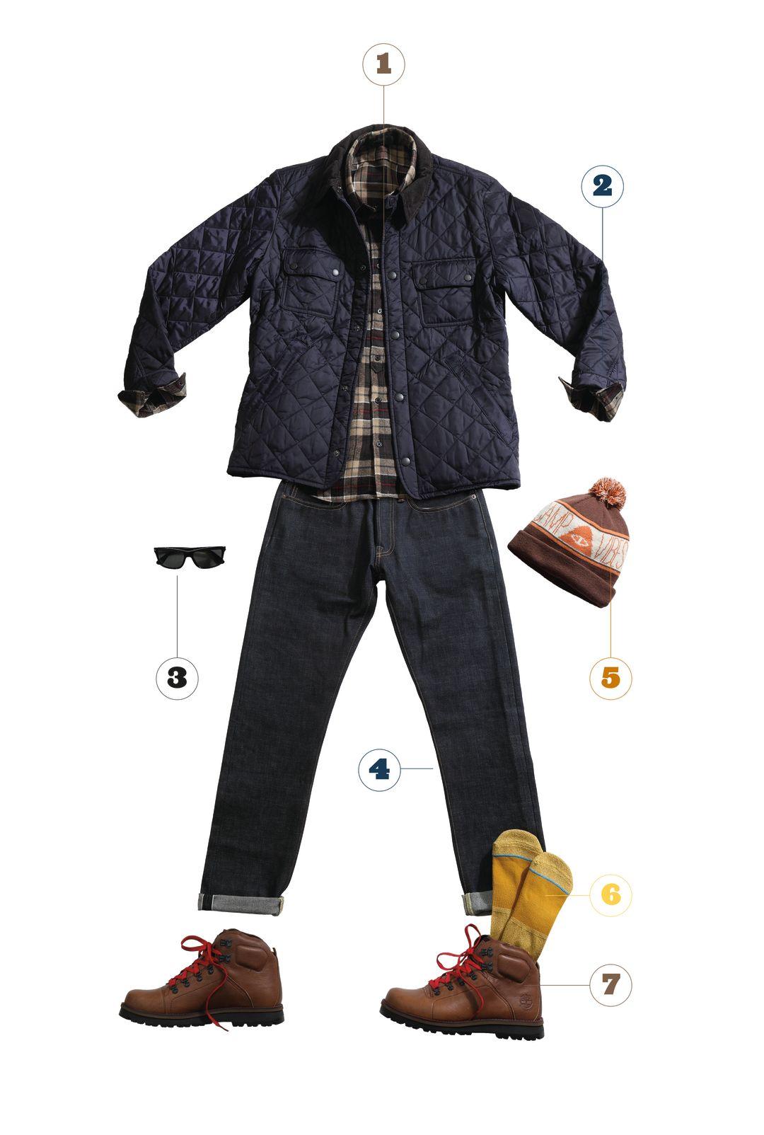 Pcwi 16 wardrobe check mate iuw04n