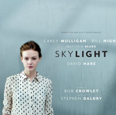 Ntlive skylight large2 lgmydc