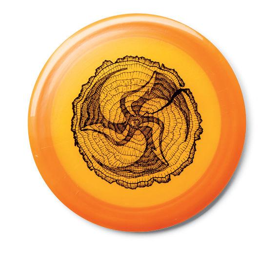 0817 trophy case frisbee a3ab6i