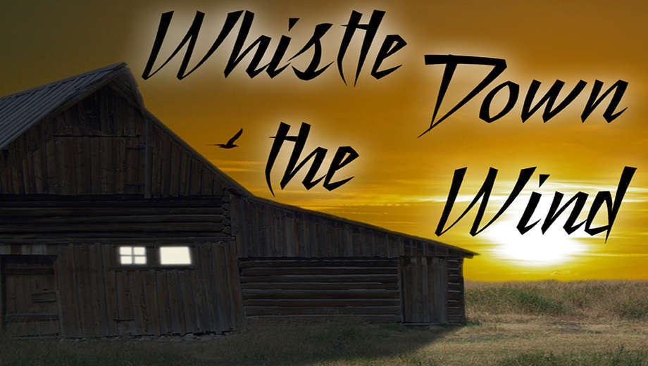 1471274438 whistle down the wind tickets ewowyr