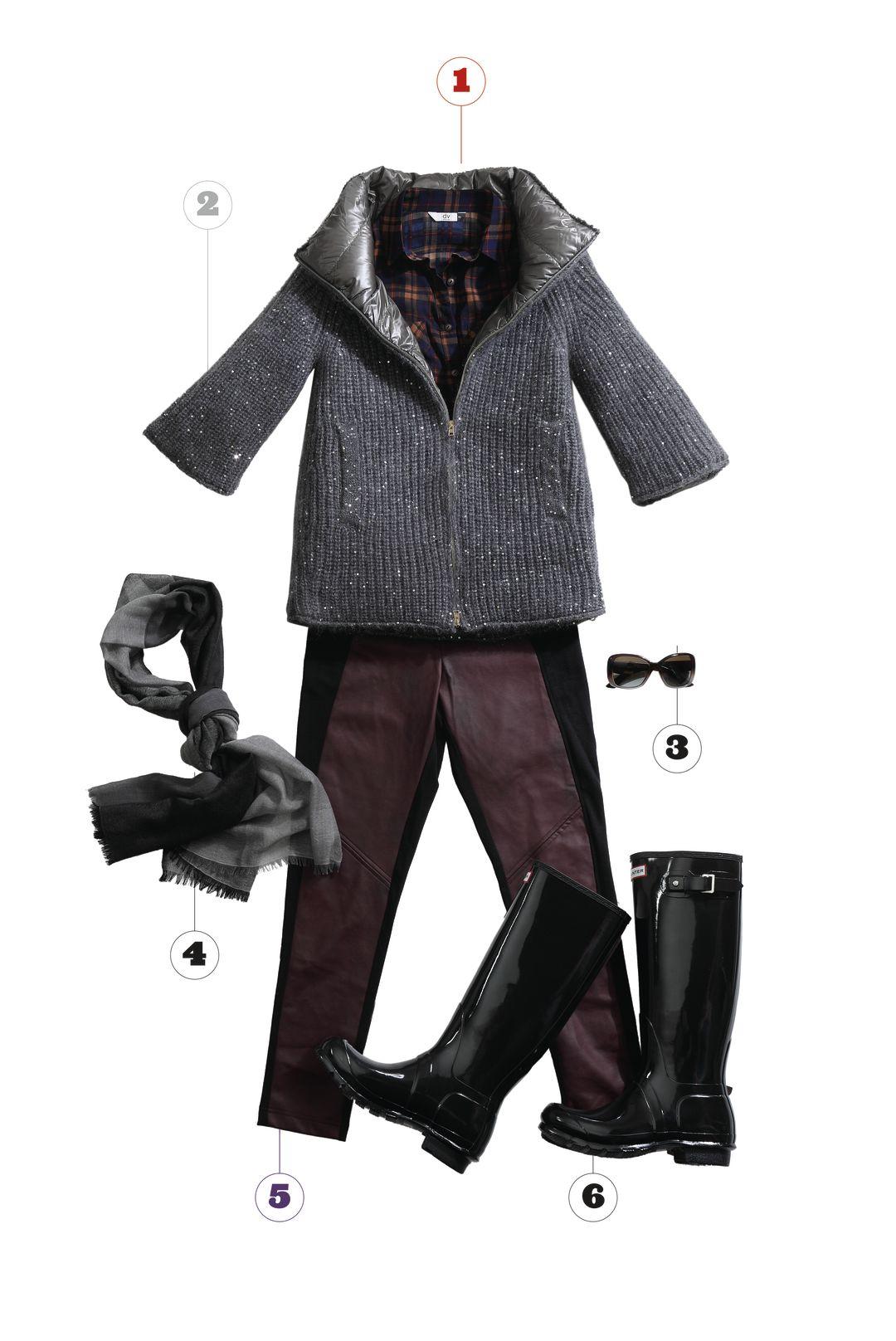 Pcwi 16 wardrobe glitteraati ugkxmq