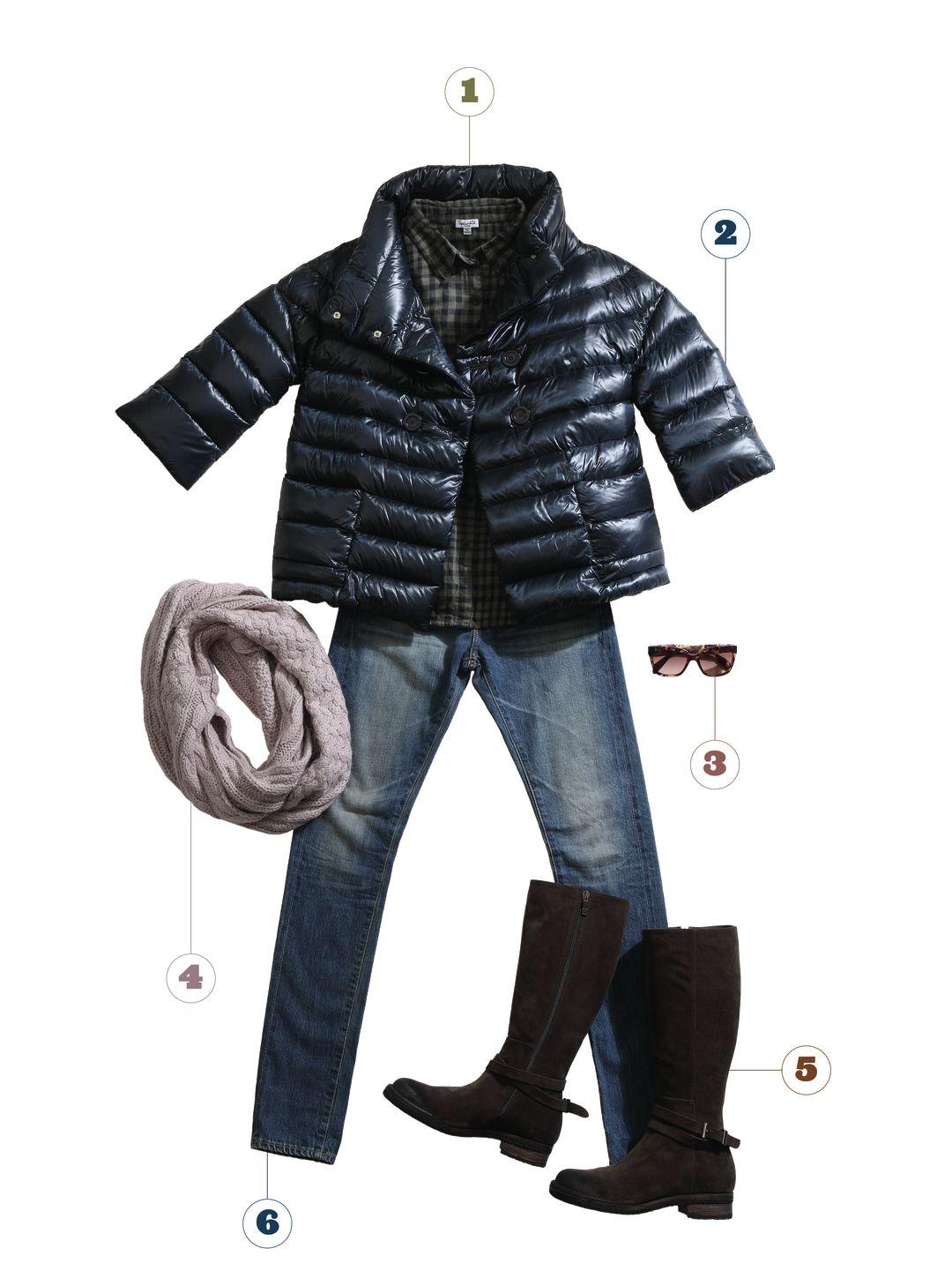 Pcwi 16 wardrobe blue jean baby m2drz7