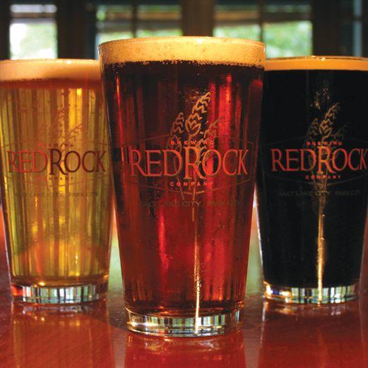 Redrock.beer o0vkaw