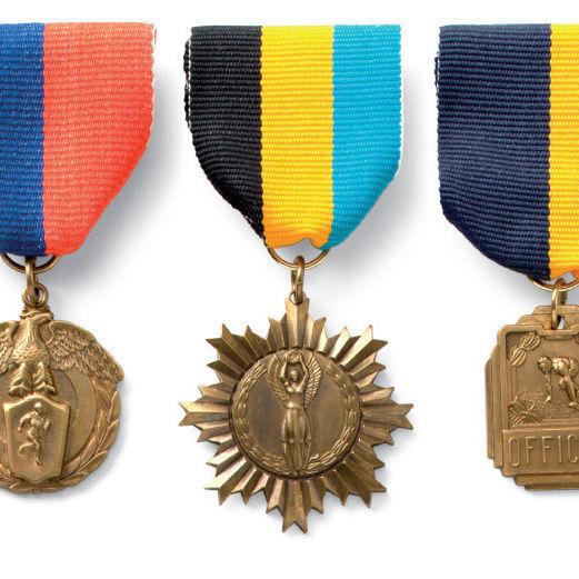 0113 medals szwiyk