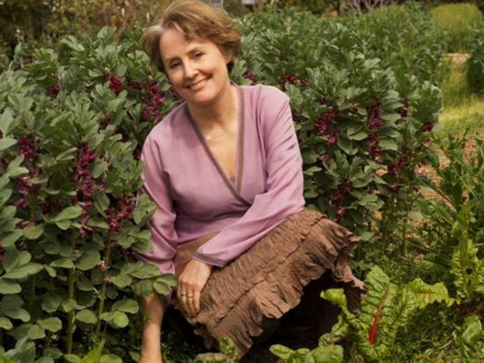 Alice.waters.esy 1 amuqdt