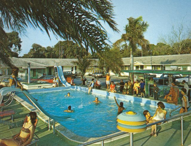 Motel2 gzd2et