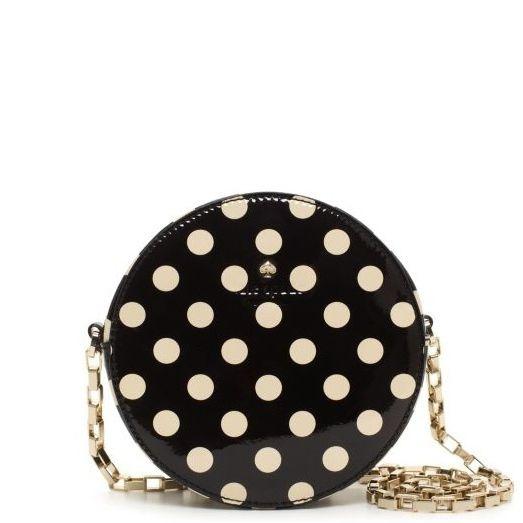 0912 shoptalk minibag image8 ftxlvc