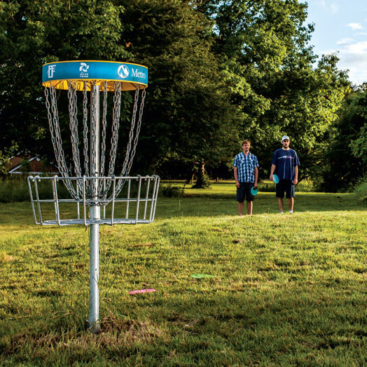 0913 disc golf qx0u2j