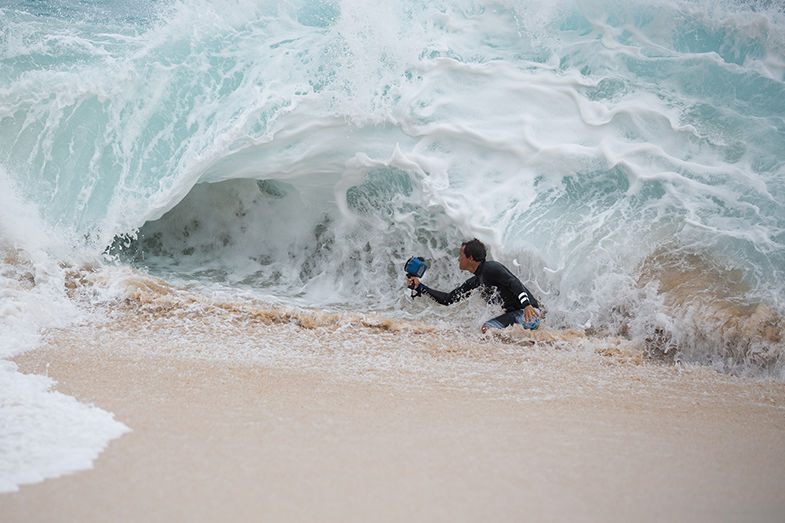 Oceanwebsite fphcss