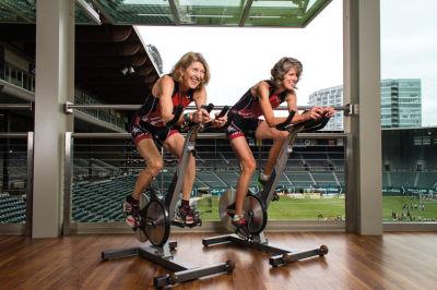 0913 triathletes portland w3vkd4