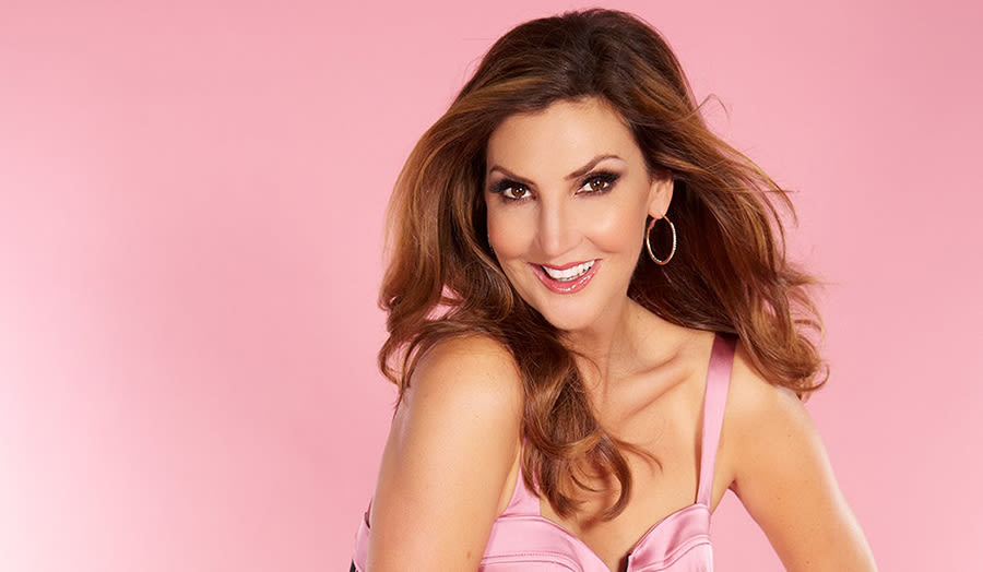 Heather mcdonald 900x523 v8of27