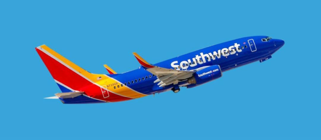 Southwest Airlines will begin service from SRQ Airport in the first quarter of 2021.