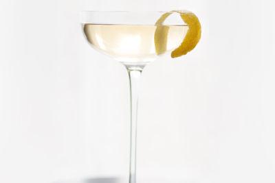0213 cocktail cw8muj
