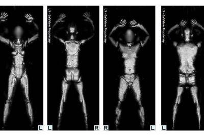 Tsa body scan g2hjfe
