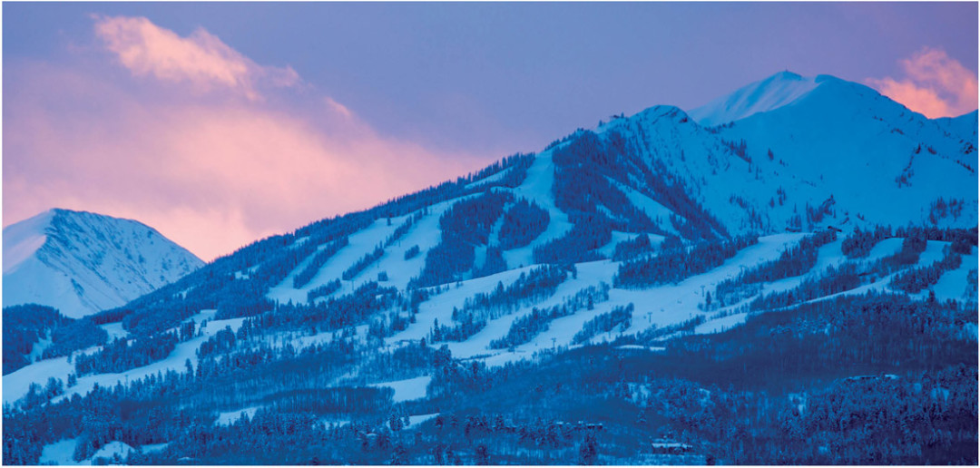 1115 buttermilk mountain sunset ss5plv