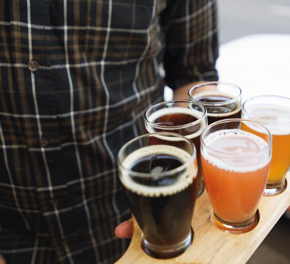 0914 corvallis beer week 2 mtsurr