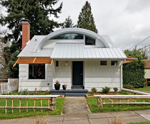 Mt tabor remodel exterior crjpse