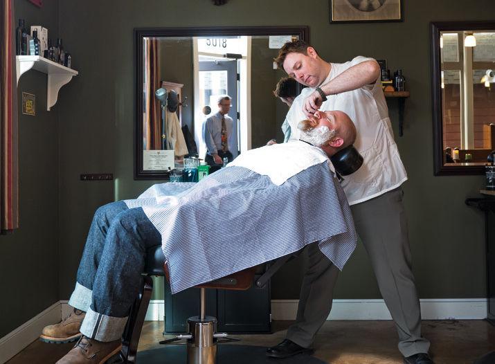 Modern man shave zt0a76