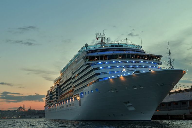 Best Ways to Book Cruises, How to Save Money and Time