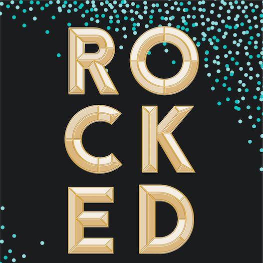 Pbg rocked 2016 rxgfxb