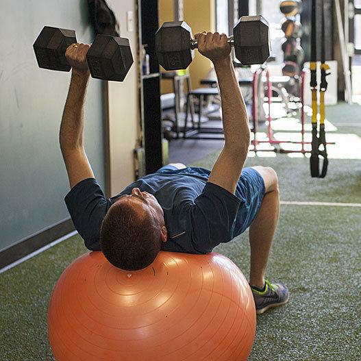 Hyatt training portland personal training gym aej0bi