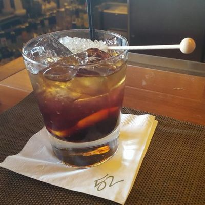 Seasons 52 old fashioned taqyd0