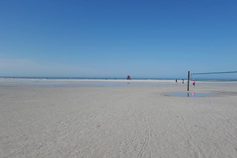 Beach3 rfw1el