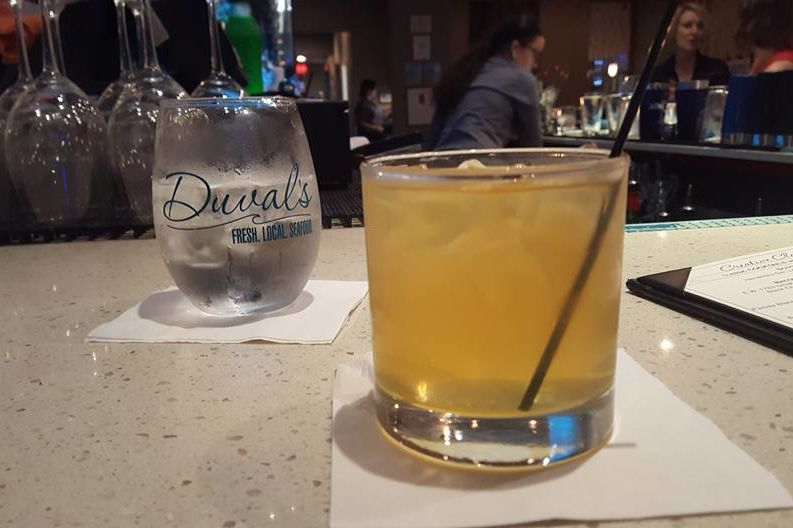 Duvals highland cure scotch fpaxck