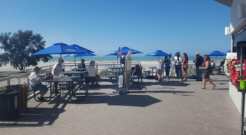 Beach6 dtxldn