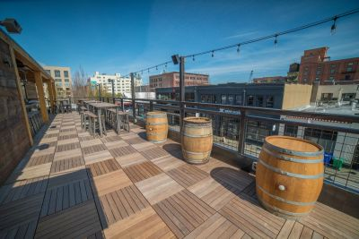 10 barrel pearl district rooftup pub   3 kiv4jc