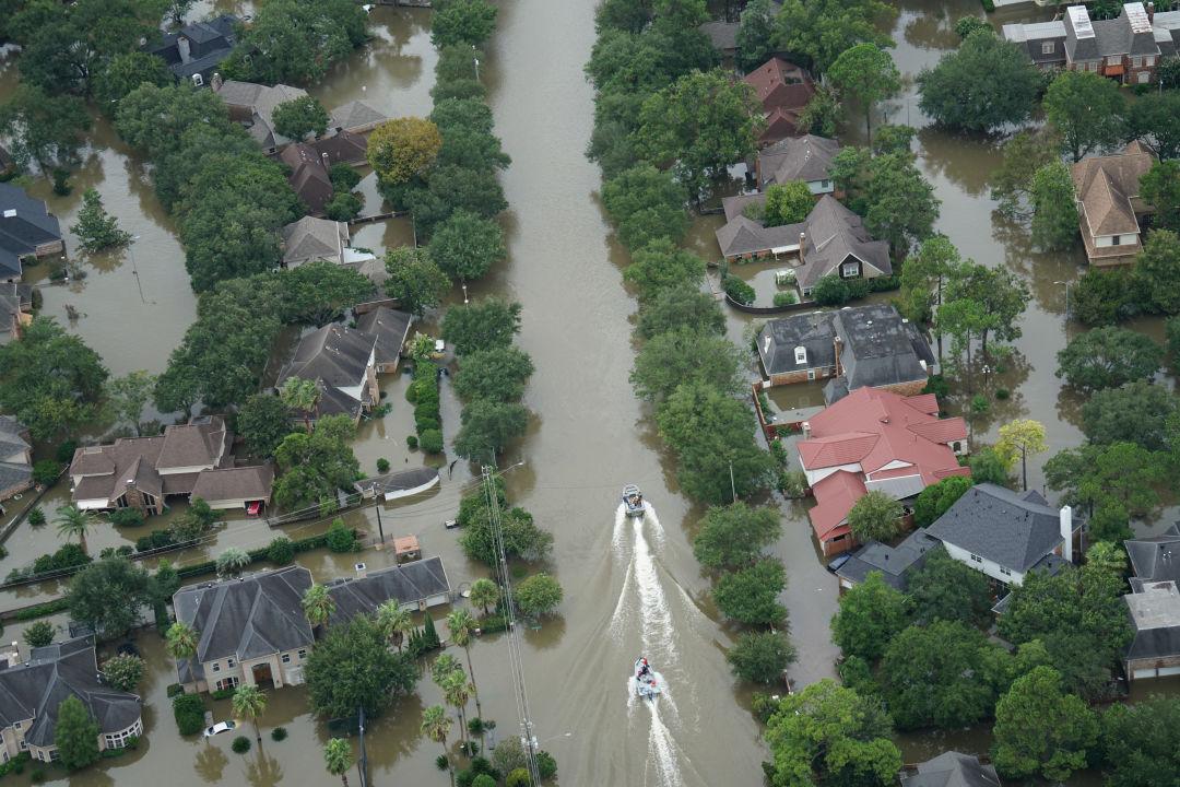 1117 memorial floods above 2 pfxv0z