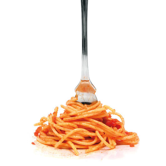 1213 spaghetti q8pxby