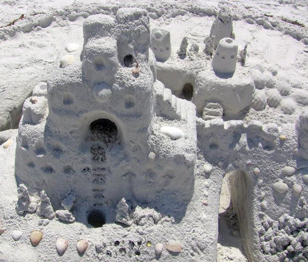 Sandcastle625x gaasku