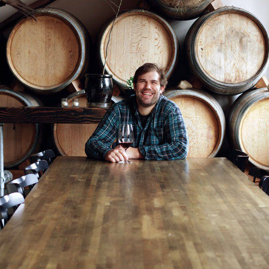 0313 winemaker jesse skiles cyubqi