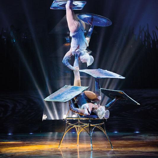 0314 cirque du soleil hr9xbn