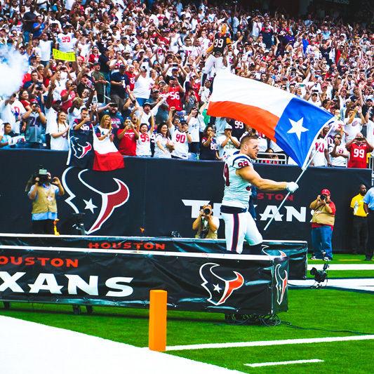 Texans jags 10 wkuyex