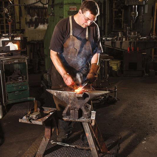 0913 blacksmith portland the hammer y3jazq