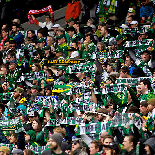 Timbers.vsseattle040414.cm503 ebbuzg