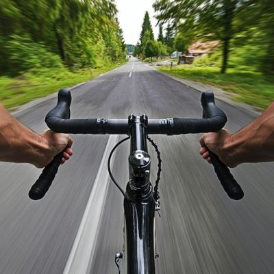 Cycling  dusan zidar t1t1yc