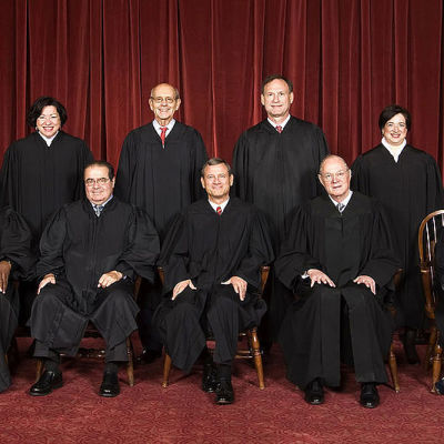 Supreme court us 2010 zmifta