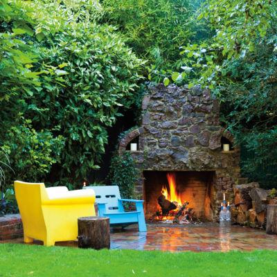 0514 20130725 woodyard 0073 cweopw