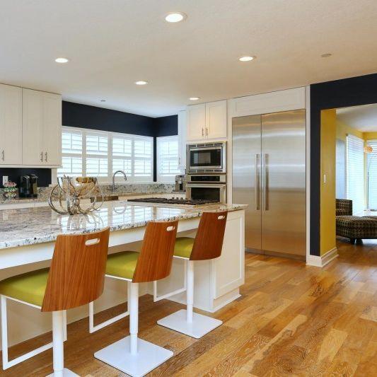 Kitchen interior design winding oaks after e1457385705174 chdka9