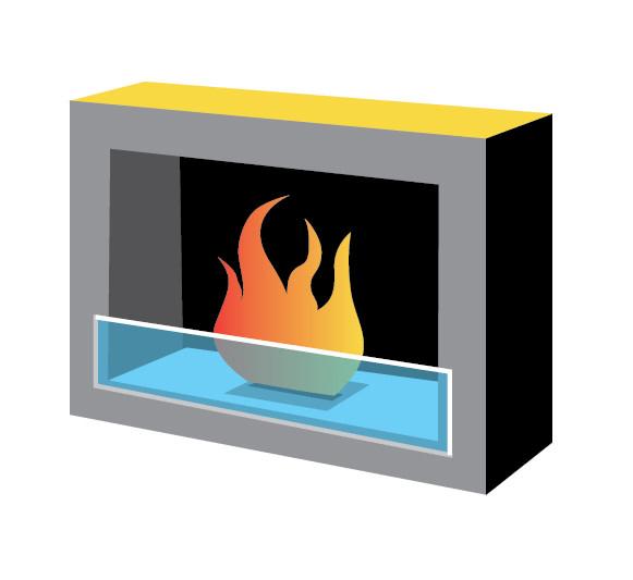 1015 fireplace t3ulvy