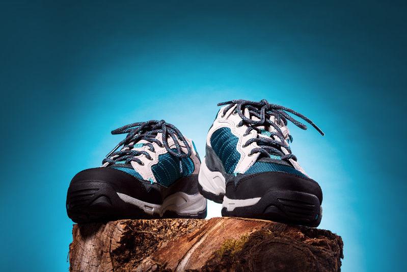 91ec12fe578 Top Women's Trail Shoes | Portland Monthly