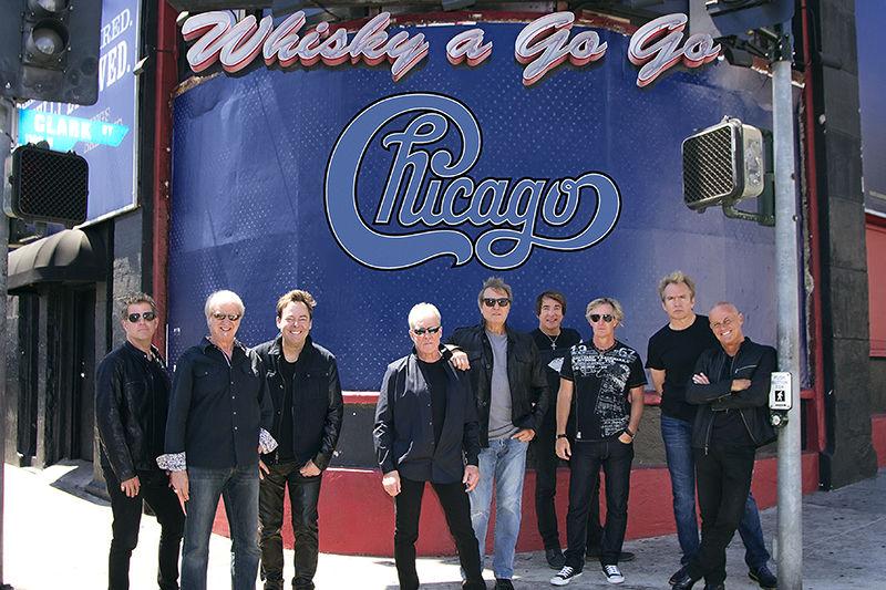 Chicago pr photo  mppf76