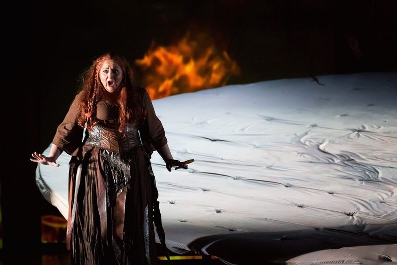 Houston grand opera gtterdmmerung christine goerke as brunnhilde 100512 bbsysz