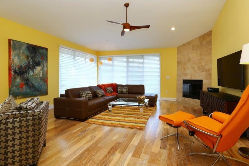 Living room interior design winding oaks after e1457385831442 d2tkd6