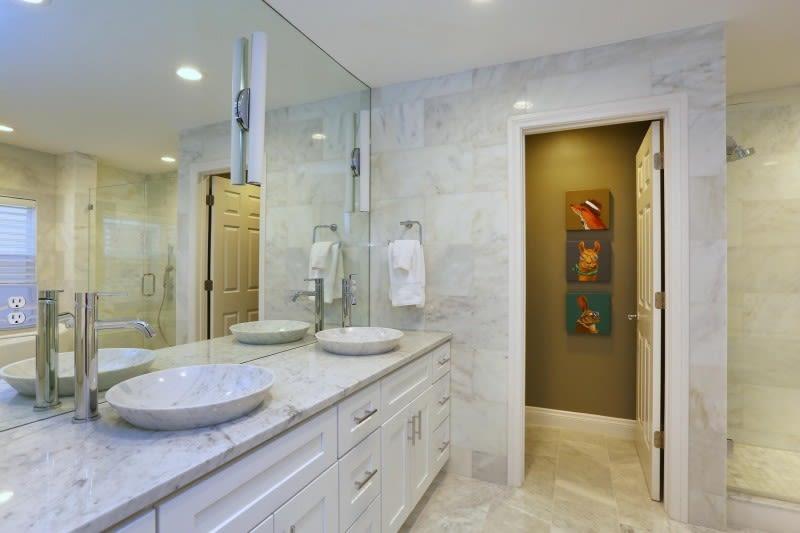 Master bathroom interior design winding oaks after e1457385867466 umajiq